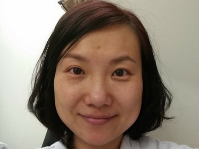 ccupuncture-traditional-chinese-medicine-dorothy-li-wimbledon