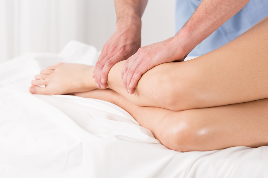 manual-lymphatic-drainage-wimbledon