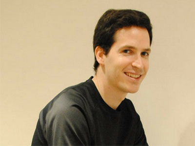 massage-hypnotherapy-michael-grossman-wimbledon