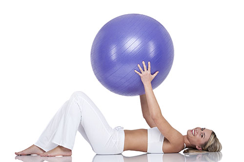Pilates and Exercise Wimbledon