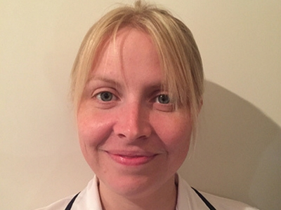 neurological-physiotherapy-claire-salisbury-wimbledon