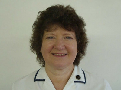 physiotherapy-founder-rosemary-lillie-wimbledon