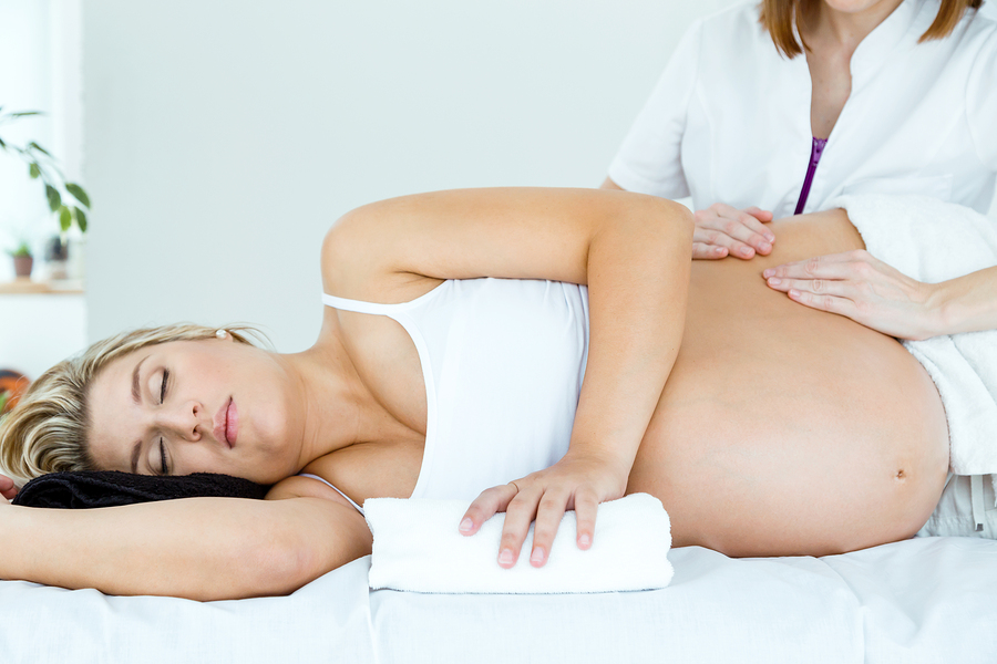 traditional-chinese-medicine-for-infertility-wimbledon