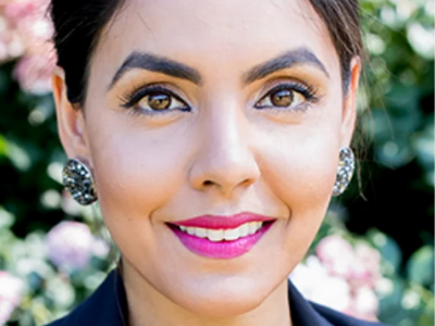 Alyssa Shan profile pic