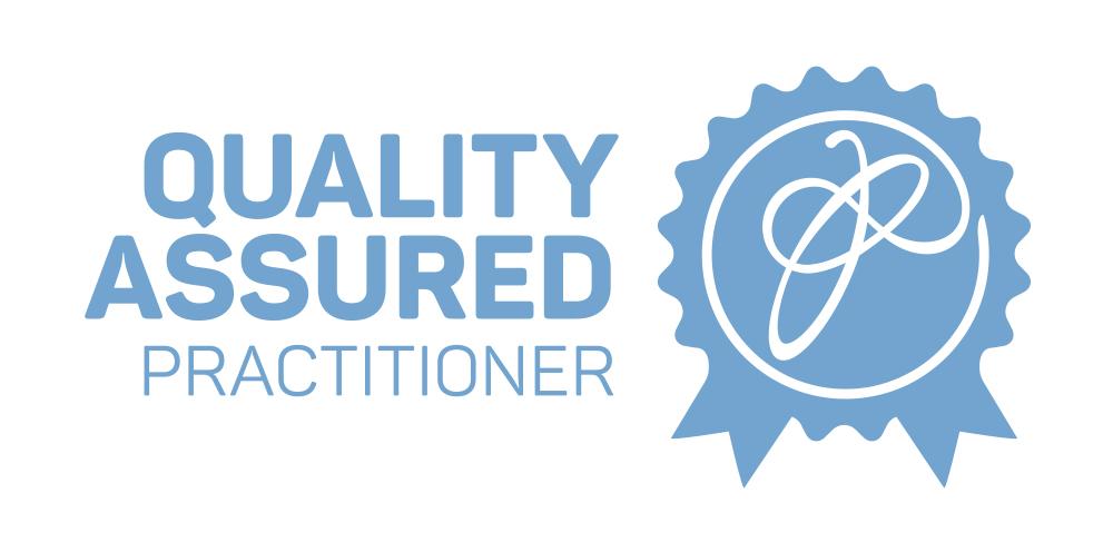 Quality Assured Practitioner